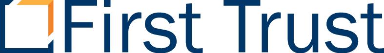 FT-Logo-FOOD2