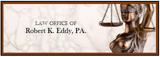 rober k eddy logo