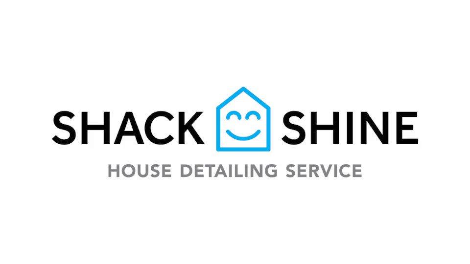 shack shine logo_w_tagline