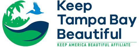 KeepTampaBayBeautiful-logo-web_large