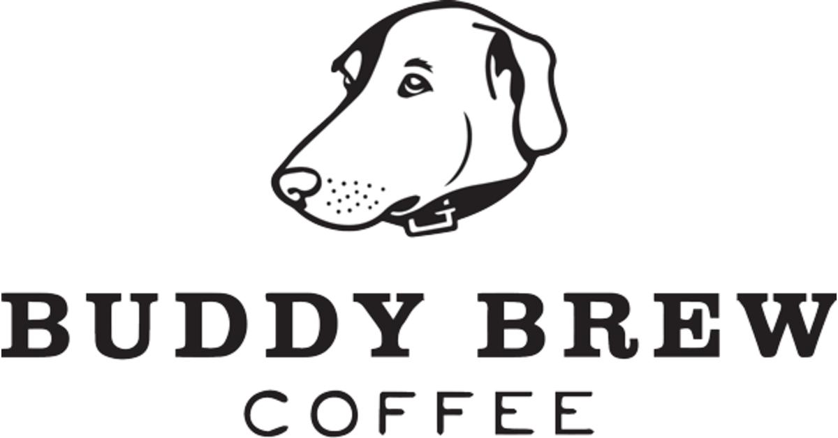 buddy-brew-logo-2019